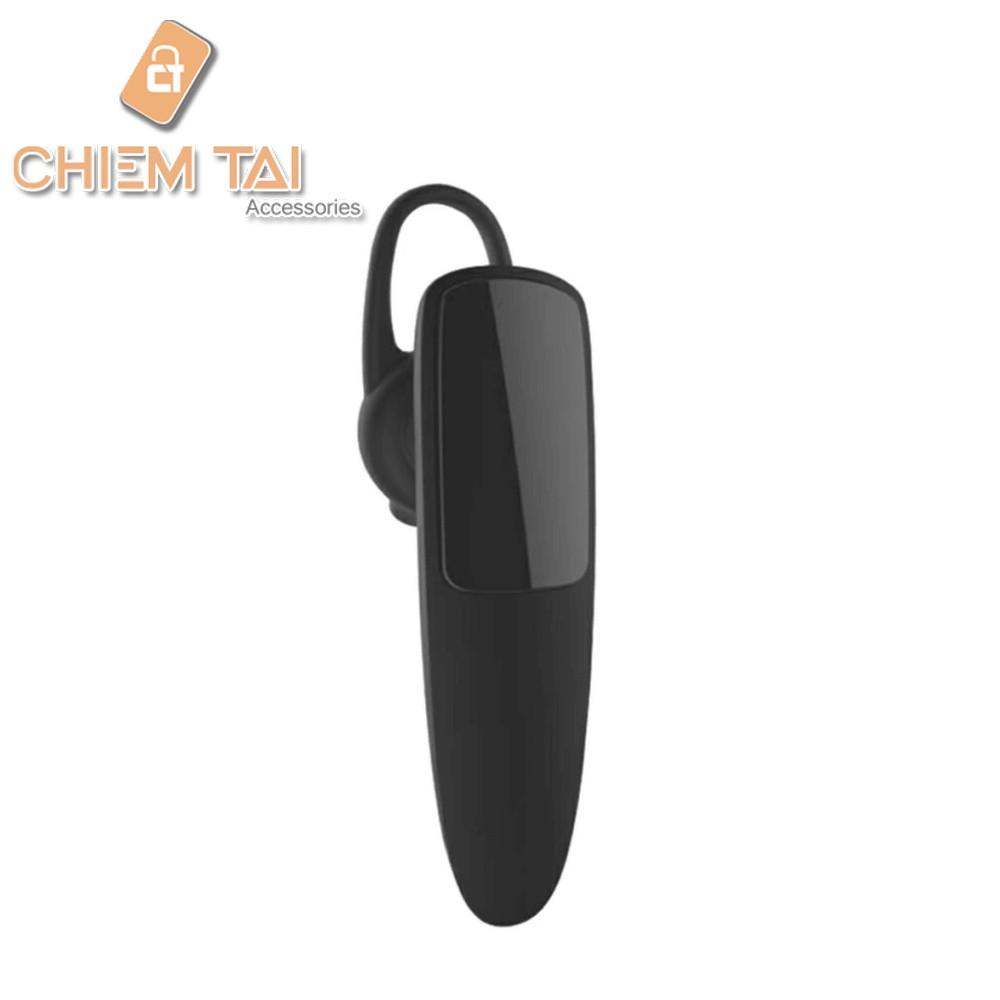 Tai nghe Bluetooth Remax RB-T13 - 2960853 , 537376116 , 322_537376116 , 170000 , Tai-nghe-Bluetooth-Remax-RB-T13-322_537376116 , shopee.vn , Tai nghe Bluetooth Remax RB-T13