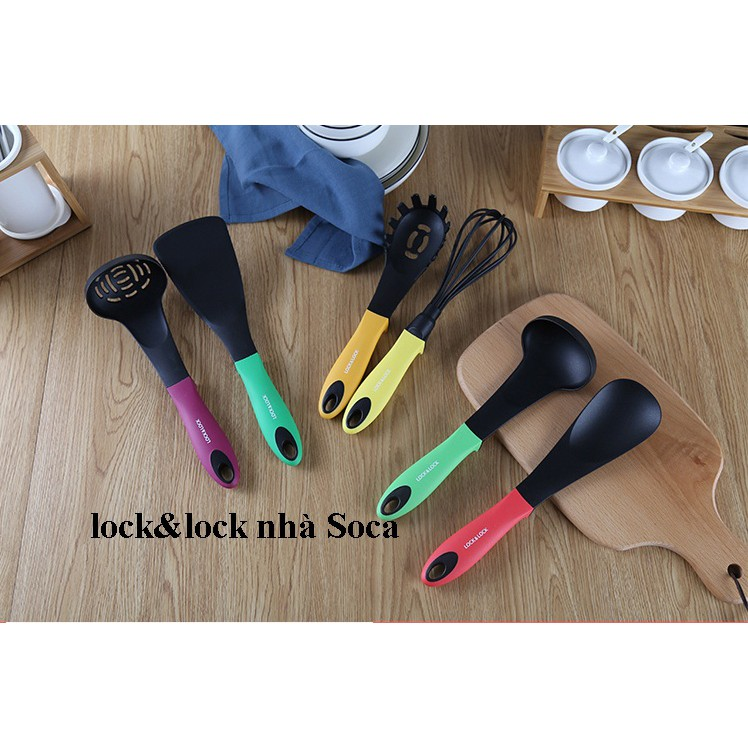 Kitchen tool 7pcs CPK471S