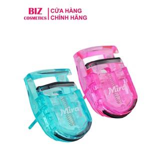Bấm mi tiện lợi Mira Super Eyelash Curler Hàng chính hãng Hàn Quốc thumbnail