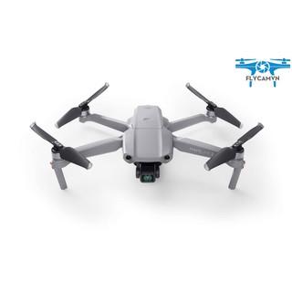 COMBO Flycam Mavic Air 2 Camera 48MP 4K Video 1/2