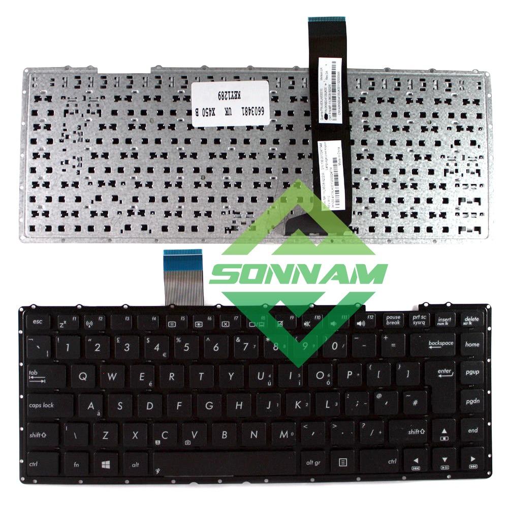 BÀN PHÍM LAPTOP ASUS X450 X450C X450CA X452 P450L E450l K450 HÀNG NHẬP KHẨU - 2973000 , 1152779861 , 322_1152779861 , 210000 , BAN-PHIM-LAPTOP-ASUS-X450-X450C-X450CA-X452-P450L-E450l-K450-HANG-NHAP-KHAU-322_1152779861 , shopee.vn , BÀN PHÍM LAPTOP ASUS X450 X450C X450CA X452 P450L E450l K450 HÀNG NHẬP KHẨU