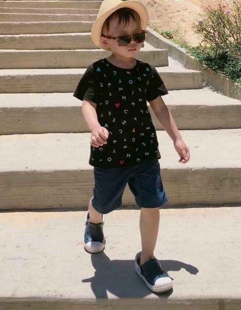 Kính trẻ em Carter's từ 4-6 tuổi xách tay Mỹ, có bill chính hãng