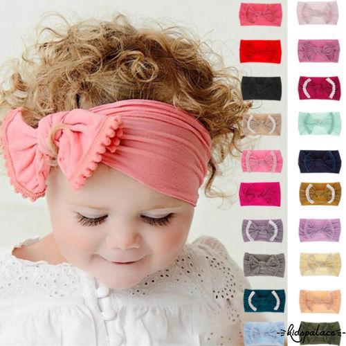 Băng đô nơ đáng yêu dành cho bé gái - 15403385 , 2059447362 , 322_2059447362 , 32014 , Bang-do-no-dang-yeu-danh-cho-be-gai-322_2059447362 , shopee.vn , Băng đô nơ đáng yêu dành cho bé gái