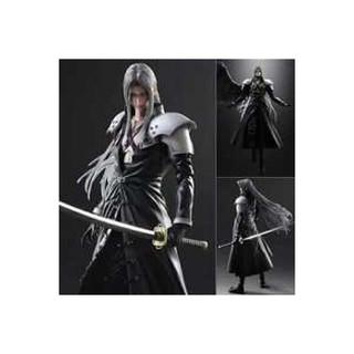Mô hình Final Fantasy Sephiroth (Bootleg)