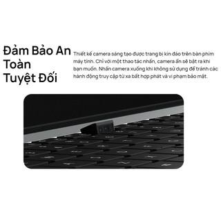 Hình ảnh [Mã ELHWSEP giảm 5% đơn 3TR] Máy Tính Xách Tay Huawei Matebook D15 (8GB/256GB)   Màn Hình Fullview-4