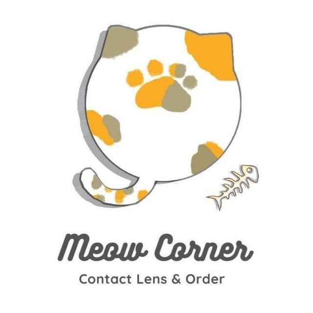 meow.corner