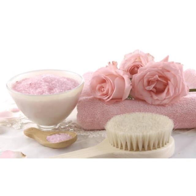 (Hàng chuẩn Nhật)Muối tẩy da chết toàn thân Body Juicy Salt Utena hương hoa hồng Nhật Bản - 1314465099,322_1314465099,390000,shopee.vn,Hang-chuan-NhatMuoi-tay-da-chet-toan-than-Body-Juicy-Salt-Utena-huong-hoa-hong-Nhat-Ban-322_1314465099,(Hàng chuẩn Nhật)Muối tẩy da chết toàn thân Body Juicy Salt Utena hương hoa hồng Nhật Bản