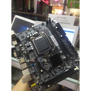Main AFOX-H110 chính hãng - main h110 thumbnail