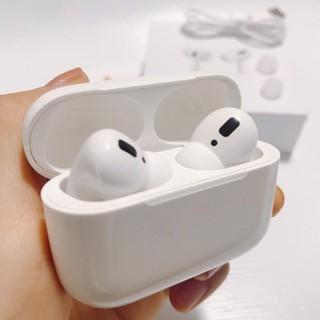Tai nghe Airpods Pro cảm biến đa điểm, định vị, đổi tên thumbnail