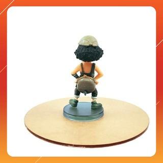 T07- USOPP- MÔ HÌNH ONEPIECE CAO CẤP,đồi chơi thịnh hành,đồ chơi mô hình cho bé
