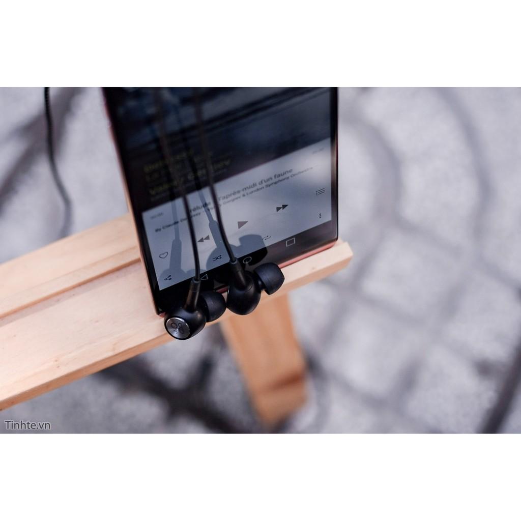 Tai nghe dây LG V20 B&O ( Tặng ngay hộp đựng cực hot )