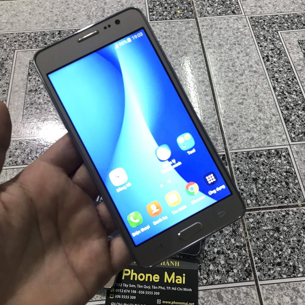 [Mã 267ELSALE hoàn 7% đơn 300K] Điện thoại Samsung Galaxy On5 2SIM (ram 1.5/8G) mới 99%