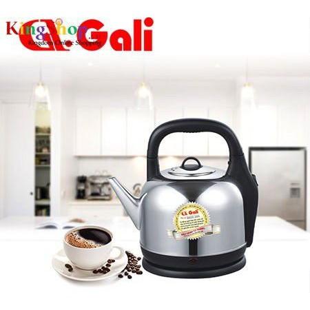 Bình Đun Siêu Tốc GaLi GL-0042