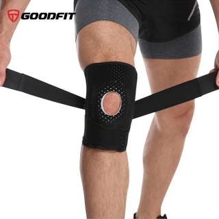 Băng đầu gối, bảo vệ khớp gối GoodFit GF512K thumbnail