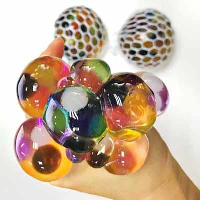 đồ chơi gudetama trứng lưới bóp trút giận mã OXI11 YYJ-5800T - 21745574 , 2488992748 , 322_2488992748 , 21400 , do-choi-gudetama-trung-luoi-bop-trut-gian-ma-OXI11-YYJ-5800T-322_2488992748 , shopee.vn , đồ chơi gudetama trứng lưới bóp trút giận mã OXI11 YYJ-5800T