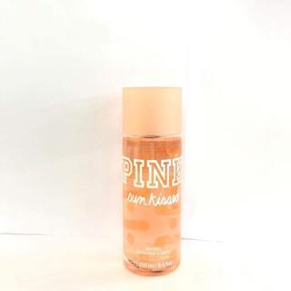 (Có Bill) Body Mist Pink Sun Kissed 75ml thumbnail