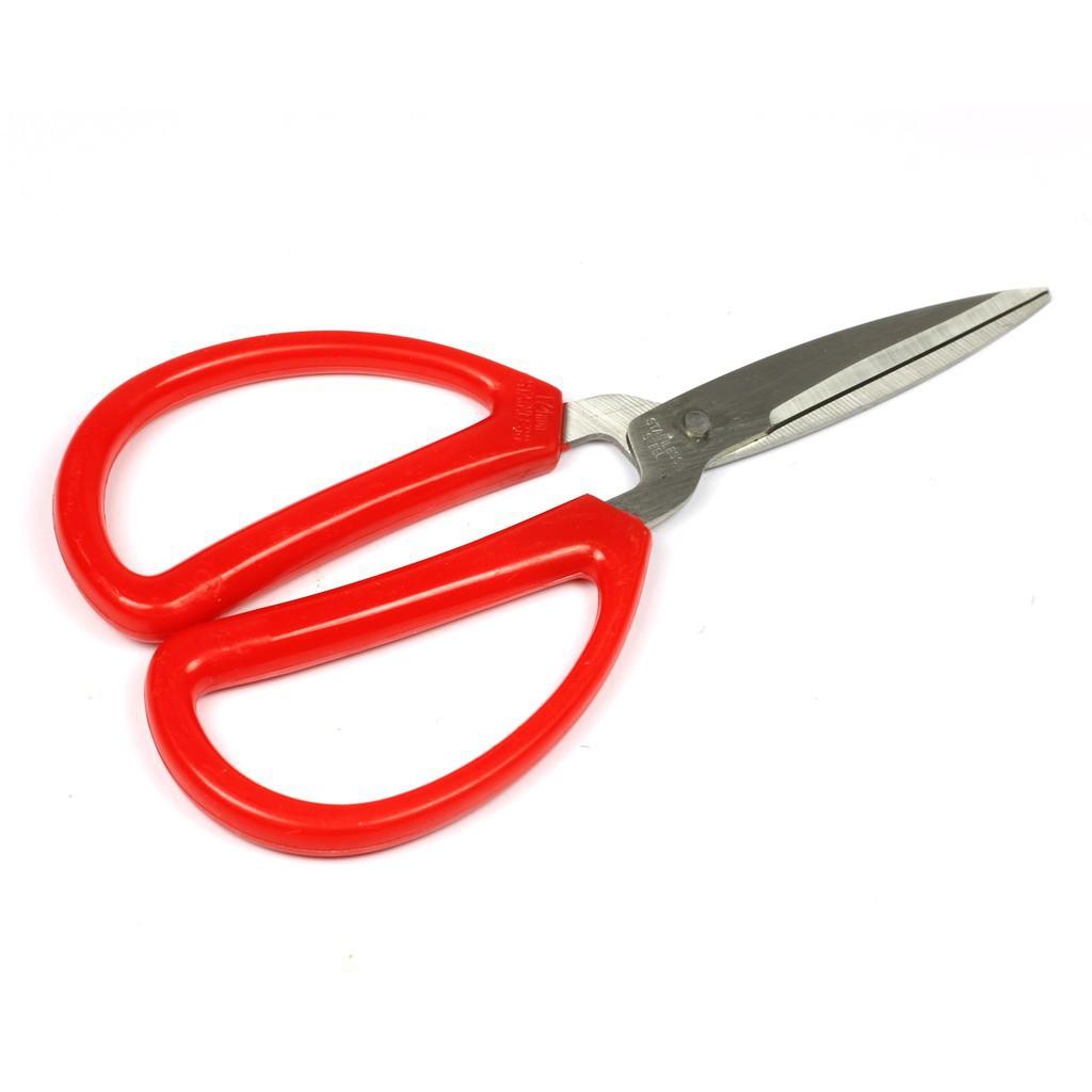 Kéo cắt đa năng, kéo cắt thực phẩm X013