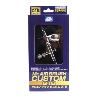 SÚNG PHUN SƠN MR. AIRBRUSH CUSTOM 0.18MM PS771