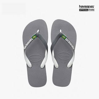 HAVAIANAS - Dép unisex Brasil Mix 4123206-6820 thumbnail