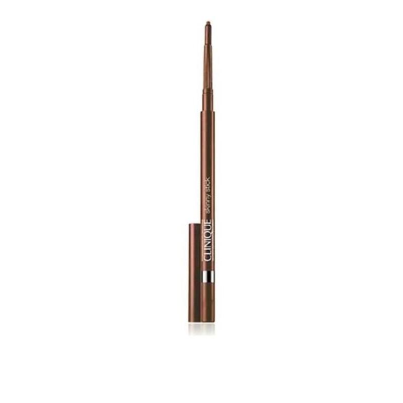 Kẻ mắt Clinique Skinny Stick #08 Light Brown 7g