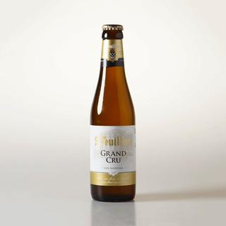 Bia Grand Cru Bỉ (330ml)