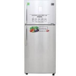 Tủ lạnh Samsung RT43K6331SL/SV 440 lít