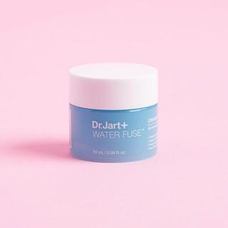 Gel cấp ẩm dành cho da dầu Water Fuse Dr.Jart+ Ultimate Hydro 10ml thumbnail