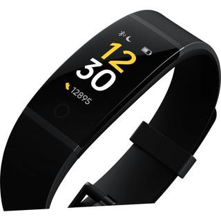 Hình ảnh Vòng đeo tay thông minh Realme Band - Hàng Chính Hãng-3