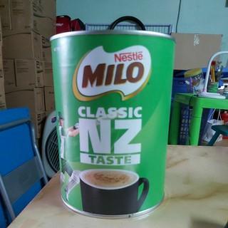 Sữa Milo úc mẫu mới ( Hàng air)