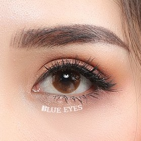 Lens mắt Premium Silicone Hydrogel BS722