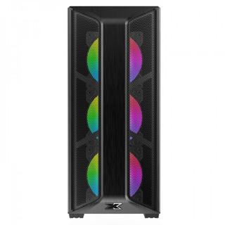 Bộ PC MCC10825 Intel Core i3 10100F | RAM 8G | SSD 240G | VGA GTX 1650 4G – Hàng Chính Hãng