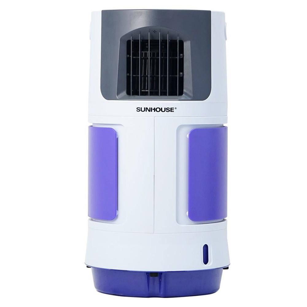Máy làm mát không khí - Quạt điều hòa SUNHOUSE SHD7715 xanh - 10050926 , 1015905533 , 322_1015905533 , 4700000 , May-lam-mat-khong-khi-Quat-dieu-hoa-SUNHOUSE-SHD7715-xanh-322_1015905533 , shopee.vn , Máy làm mát không khí - Quạt điều hòa SUNHOUSE SHD7715 xanh