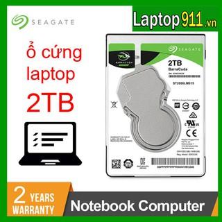 ổ cứng laptop 2tb 2.5 inch - ổ cứng lắp trong laptop 2tb mới 100% bảo hành 24 tháng