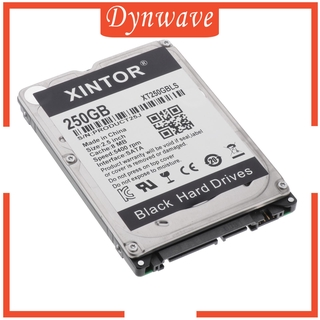 SATA Ổ Cứng Trong 2.5 Inch 5400rpm 80gb