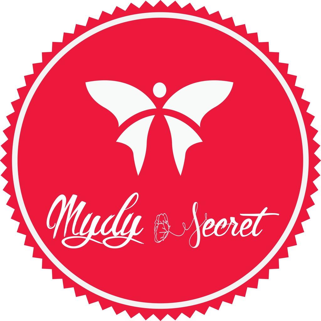 Mydy Secret, Cửa hàng trực tuyến | WebRaoVat