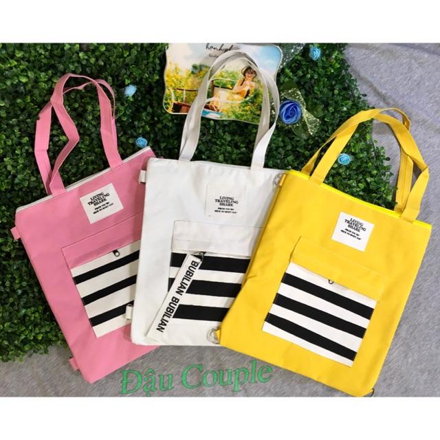 Túi Tote đeo chéo, đeo vai tiện lợi nhiều mẫu có sẵn Số lượng - 14173097 , 2235832708 , 322_2235832708 , 39000 , Tui-Tote-deo-cheo-deo-vai-tien-loi-nhieu-mau-co-san-So-luong-322_2235832708 , shopee.vn , Túi Tote đeo chéo, đeo vai tiện lợi nhiều mẫu có sẵn Số lượng