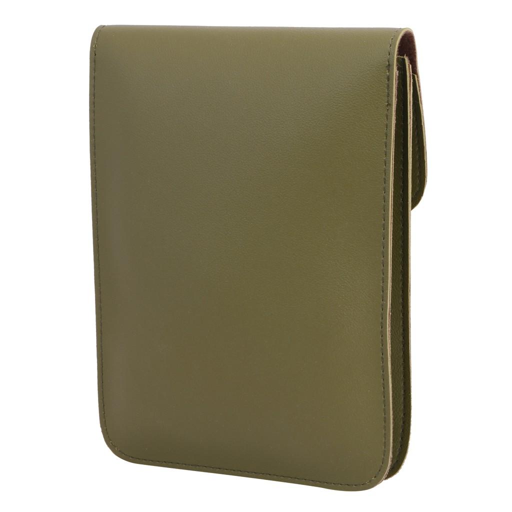 Túi đựng điện thoại YUUMY YN2 nhiều màu