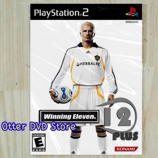 Băng keo chơi Game Ps2 PS 2 Eleven 12 Plus chuyên dụng thumbnail
