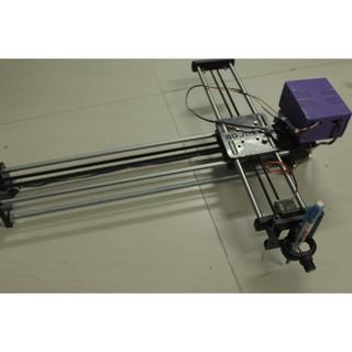 Máy vẽ CNC Plotter axidraw
