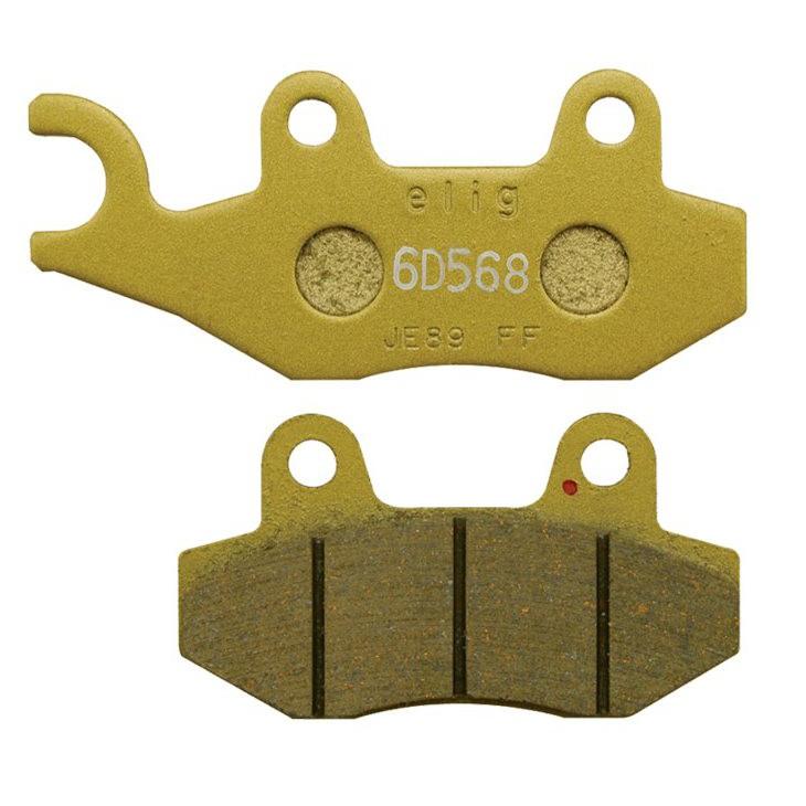 Bố thắng dĩa hiệu Elig, Vital xe EXCITER 135 (trước, 2 piston) AXELO (trước), JUPITER NOUVO I/II/III - má phanh dầu - 22926226 , 750955199 , 322_750955199 , 55000 , Bo-thang-dia-hieu-Elig-Vital-xe-EXCITER-135-truoc-2-piston-AXELO-truoc-JUPITER-NOUVO-I-II-III-ma-phanh-dau-322_750955199 , shopee.vn , Bố thắng dĩa hiệu Elig, Vital xe EXCITER 135 (trước, 2 piston) AXELO