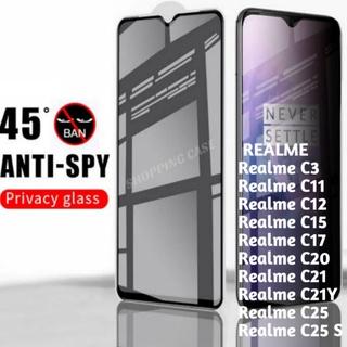 Ốp điện thoại chống rung cho Realme C3 C11 C15 C17 C21Y C21Y C25S thumbnail