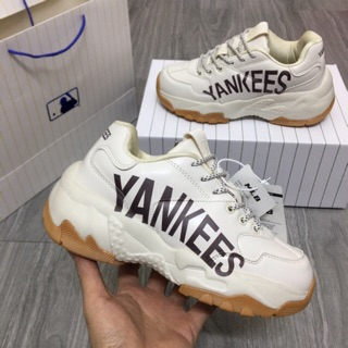 Giầy thể thao YANKEES nam nữ 36-44