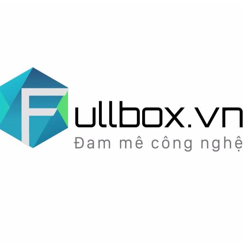 fullbox.vn
