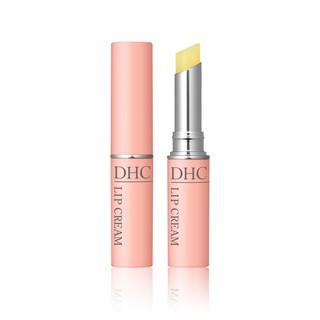 Hình ảnh Son Dưỡng Môi DHC Lip Cream 1,5g-1