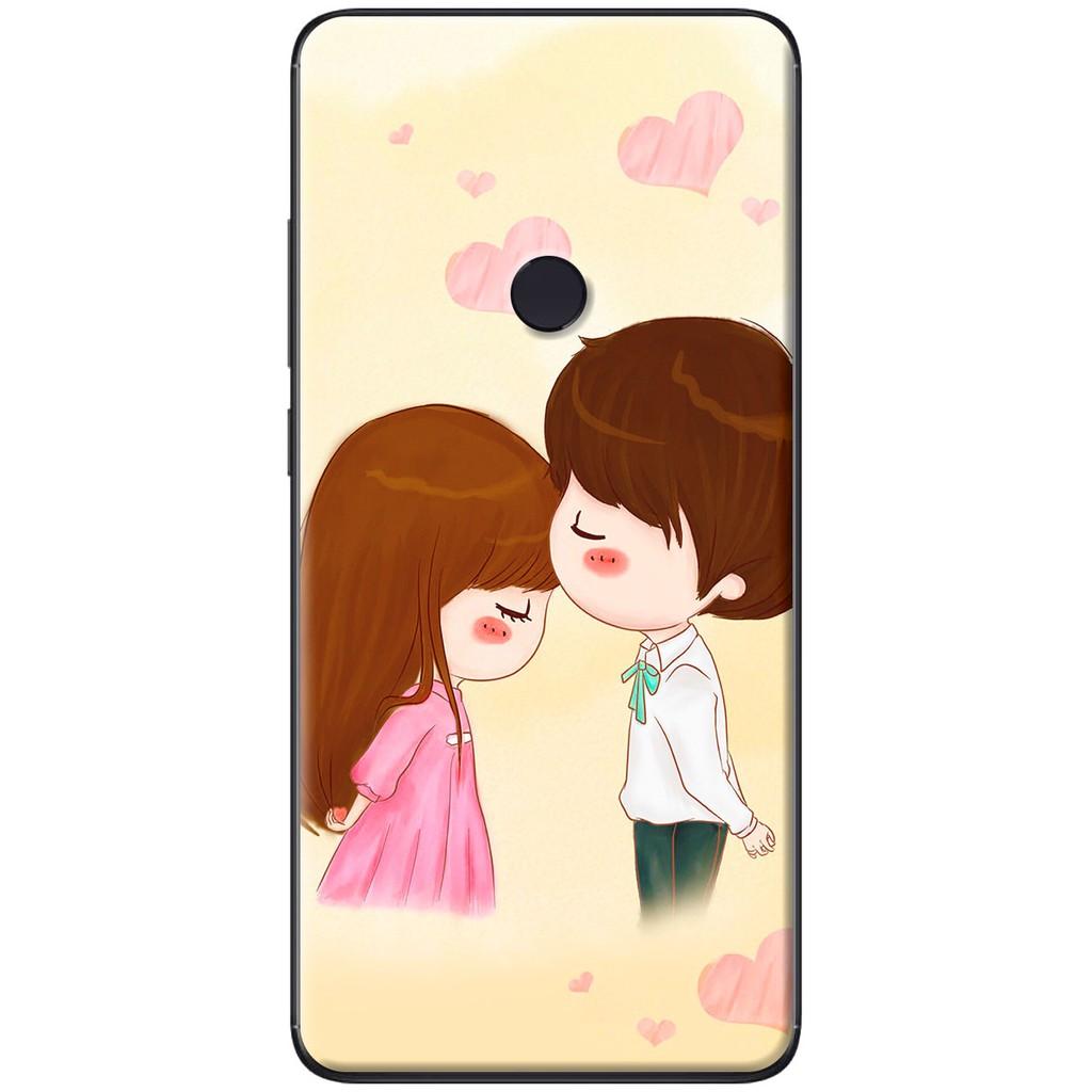 Ốp lưng nhựa dẻo Xiaomi Redmi Note 5 Hôn lên trán em - 3083437 , 1269742678 , 322_1269742678 , 120000 , Op-lung-nhua-deo-Xiaomi-Redmi-Note-5-Hon-len-tran-em-322_1269742678 , shopee.vn , Ốp lưng nhựa dẻo Xiaomi Redmi Note 5 Hôn lên trán em
