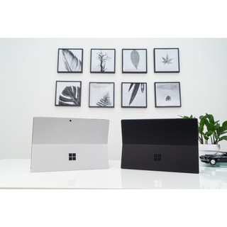 Microsoft Surface Pro 7 – i5 / 8GB/ 256SSD 12.3″ With Type Cover