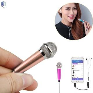 Micro mini tiện dụng cho điện thoại iPhone Samsung Andriod Tablet