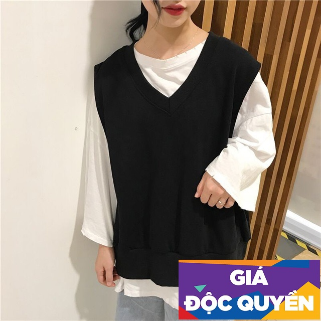ÁO GILE BASIC UNISEX HOT NỈ COTTON