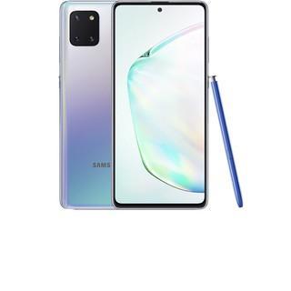 """Kính cường lực 9D Full màn hình cho điện thoại Samsung Galaxy S10 Lite, Note 10 Lite giá chỉ còn <strong class=""""price"""">100.000.000đ</strong>"""