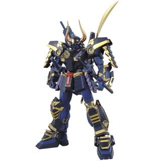 Mô hình Gundam Musha MK 2